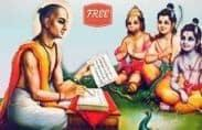 Every Tuesday Tulsi Ramayan
